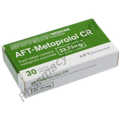 Metoprolol succinate and viagra