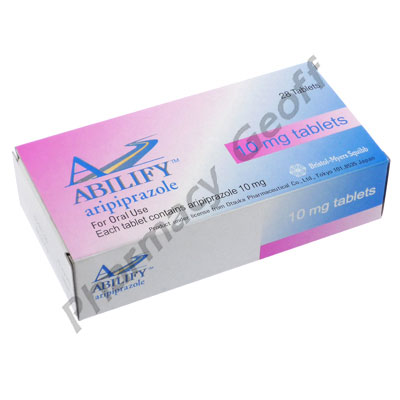 image relating to Abilify Coupon Printable identify Abilify 10 mg - Singulair pediatrico 4 mg