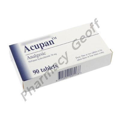Viagra Prescription Free Countries - LowestPrices