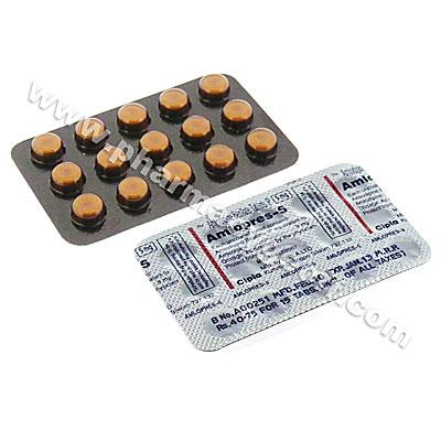 Amlodipine Us Pharmacy