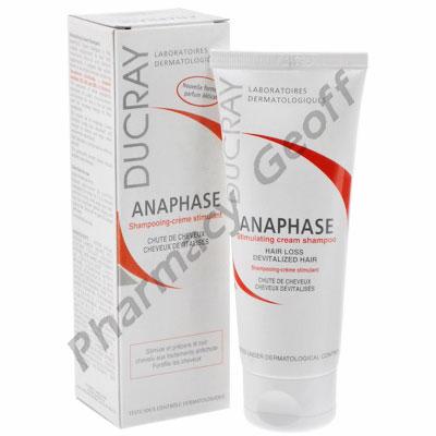 Anaphase Shampoo - 100mL