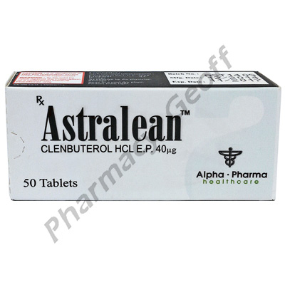 Reliable place to buy nolvadex for pct