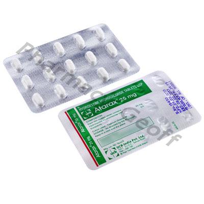 Cetirizine 10 Mg Hydroxyzine | oneidanationarts org