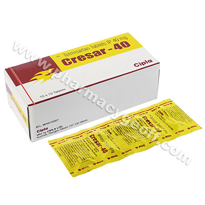 simvastatine accord 40 mg