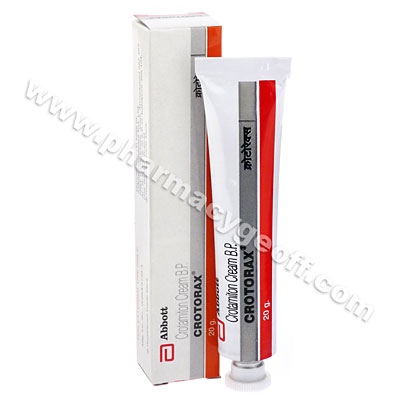 Neurontin 600 mg preço