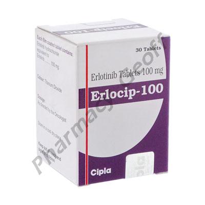 Capecitabine Without Prescription