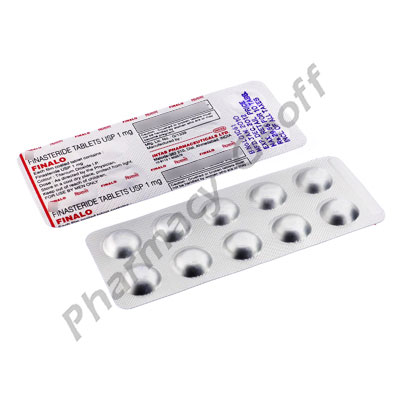 Ivermectin for sale online