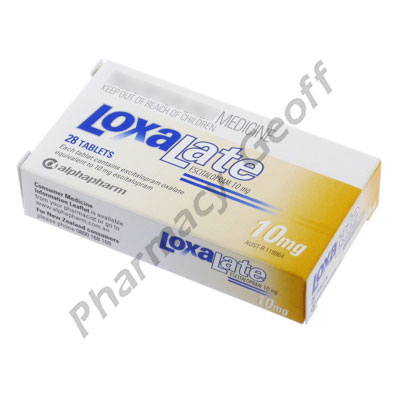 doxycycline monthly cost