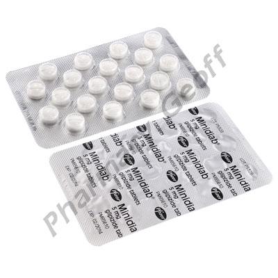 diclofenac tablets 50mg uses