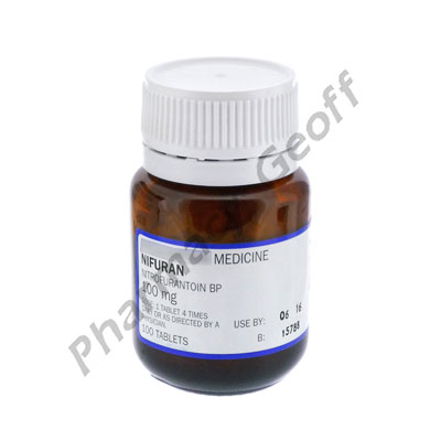 Pyridium Us Pharmacy