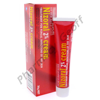 actonel 35 mg dosing