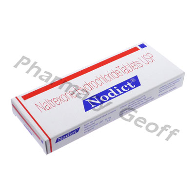 naltrexone 50 mg high