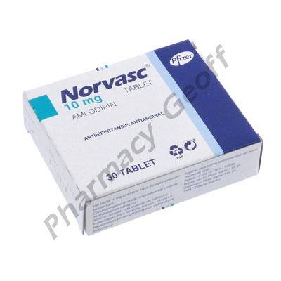 Amlodipine: drug uses, side effects  dosage   drugs.com