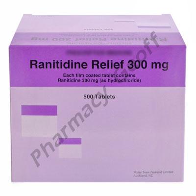 methocarbamol+paracetamol. tablets