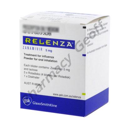 we are offering buphedrone,ethcathinone,pentedrone etc. (4-mmc) (bk ...