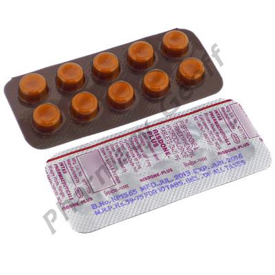 Trihexyphenidyl Hcl Uses
