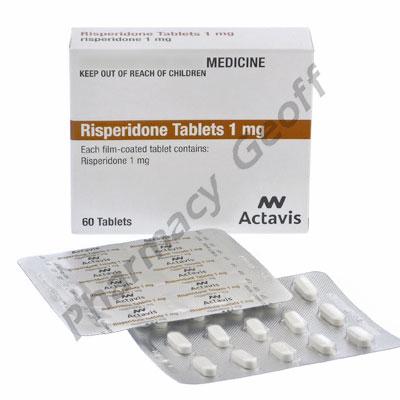 is cialis a prescription drug in canada