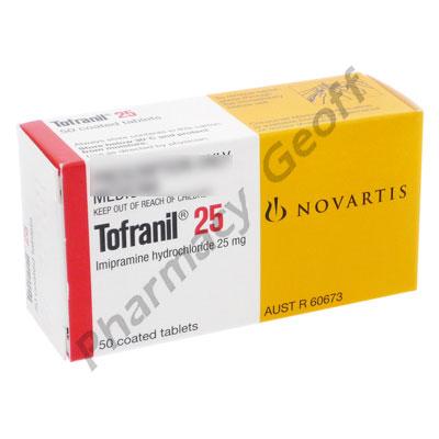 Nortriptyline Us Pharmacy