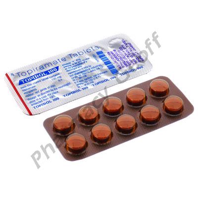 topamax 100mg online pharmacy