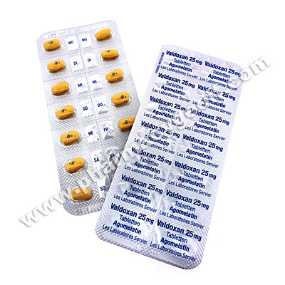 hormones tablets