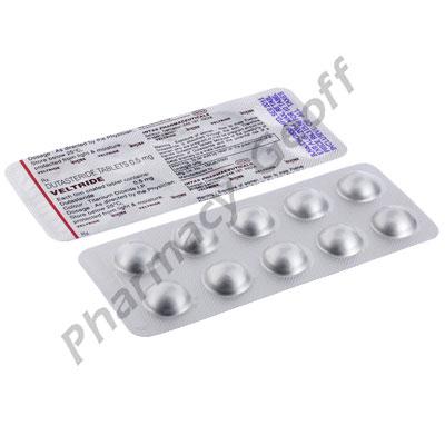 Propecia (finasteride) Permanent Sexual Dysfunction Risk