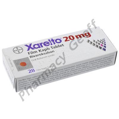Nolvadex without a prescription