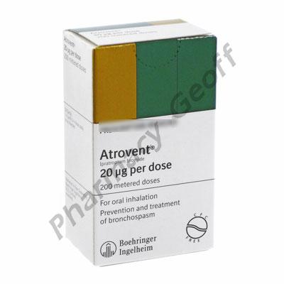 300 mg seroquel