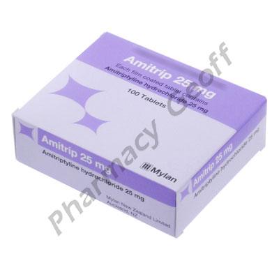 Amitriptyline 100 mg street value, amitriptyline (elavil ...