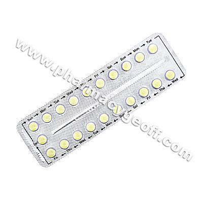 actonel 150 mg sanofi aventis