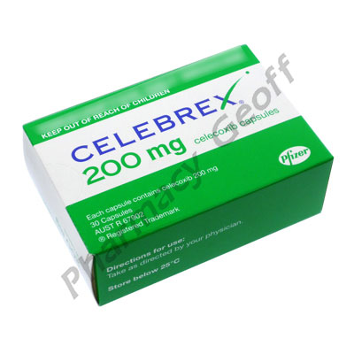 doxycycline hyclate 100mg oral cap
