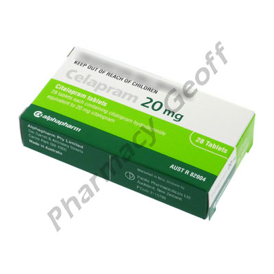 prednisolone 5mg price