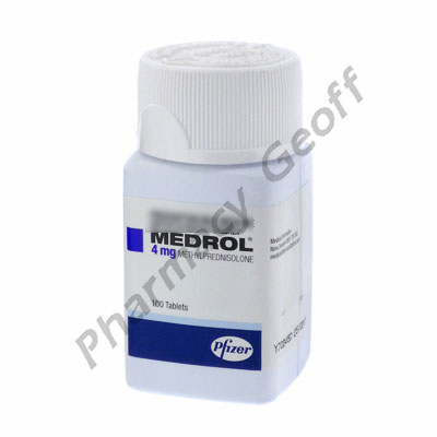 Prednisone 90 mg - Atarax Solution Injectable