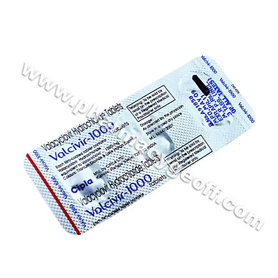 Generic valtrex online pharmacy