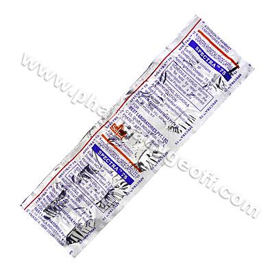 Sinequan Without Prescription