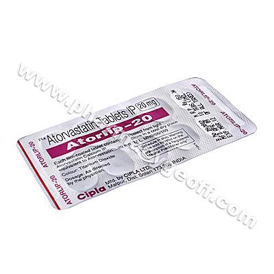 elavil overdose 800mg