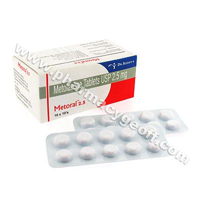 Gabaran 300 mg capsule