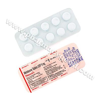valtrex 1000 mg