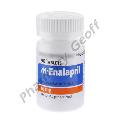 Enalapril For Dogs