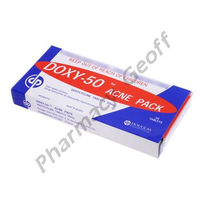 generic cipro