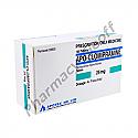 Apo-Clomipramine (Clomipramine Hydrochloride) - 25mg (100 Tablets)