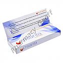 Crisanta (Ethinylestradiol IP/Drospirenone) - 0.03/3.0mg (21 Tablets)