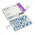 Buspon (Buspirone Hydrochloride) - 5mg (50 Capsules)