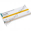 Tamiflu (Oseltamivir) - 75mg (10 Capsules)