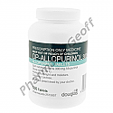 DP-Allopurinol (Allopurinol) - 300mg (500 Tablets)