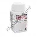 Cyklokapron (Tranexamic Acid) - 500mg (100 Tablets)